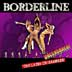 CD - Borderline