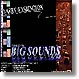 CD - Big Sounds